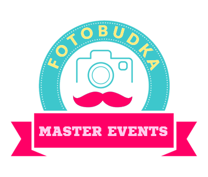 Fotobudka | Master Events
